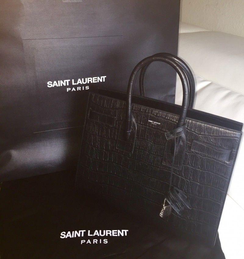 dd34b1e1aa1 Saint Laurent