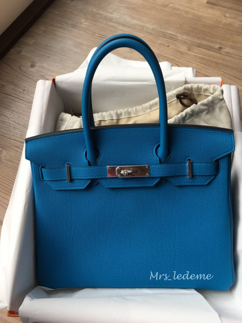 4499ffb590 Hermes New Colors