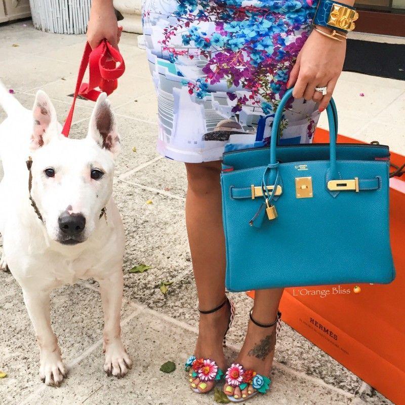 buy hermes birkin bag - Falling in Love with Hermes | PurseBop