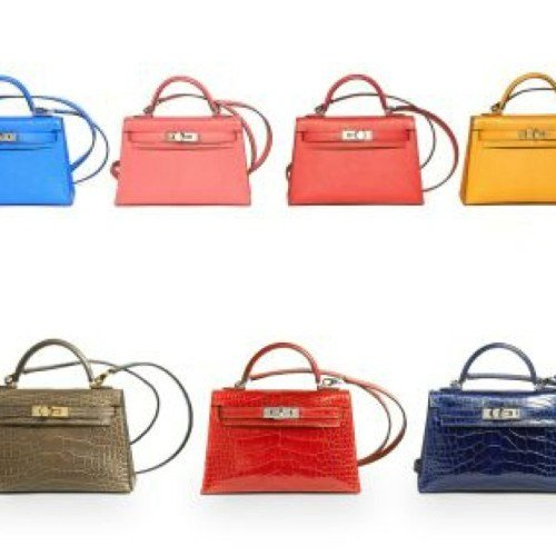 bd83fadc591f Update on the Hermes Mini Kelly Bag