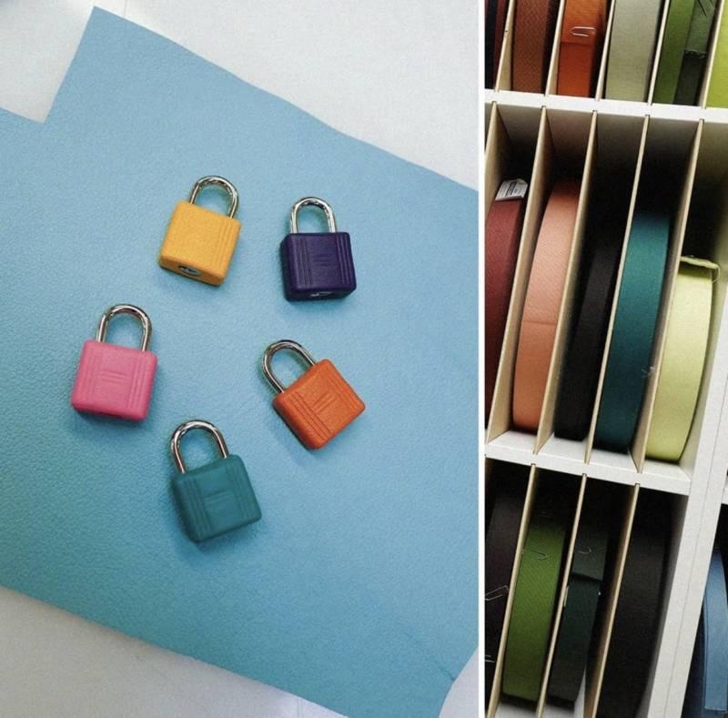10359356143a Hermes New Colors | PurseBop