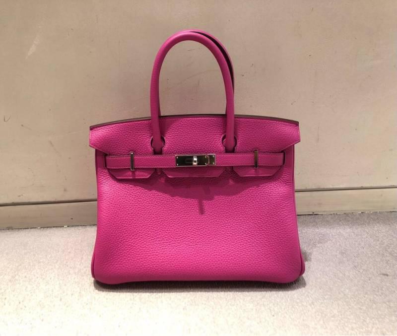 eaff9bb60850 Hermes New Colors
