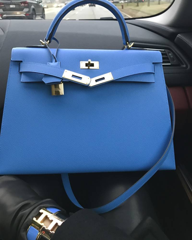 be84714a7c92 ... blue 8b67d 35995  best price advice hermes hermes hermes kelly hermes  travel kelly retourne kelly sellier 717ea 54384