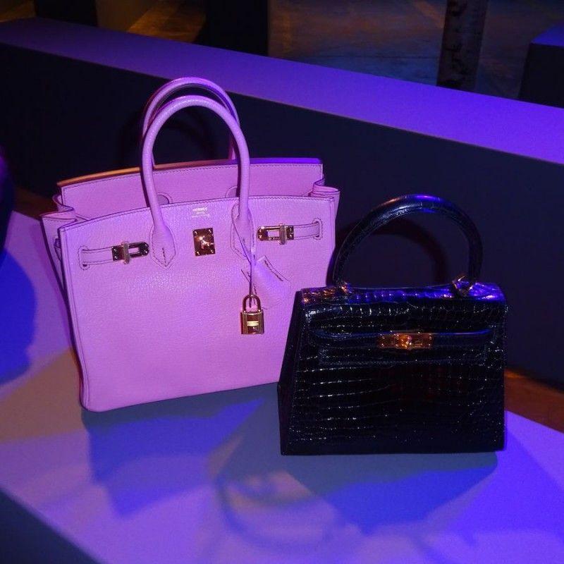 Hermes Birkin Mini Bag Hermes Price