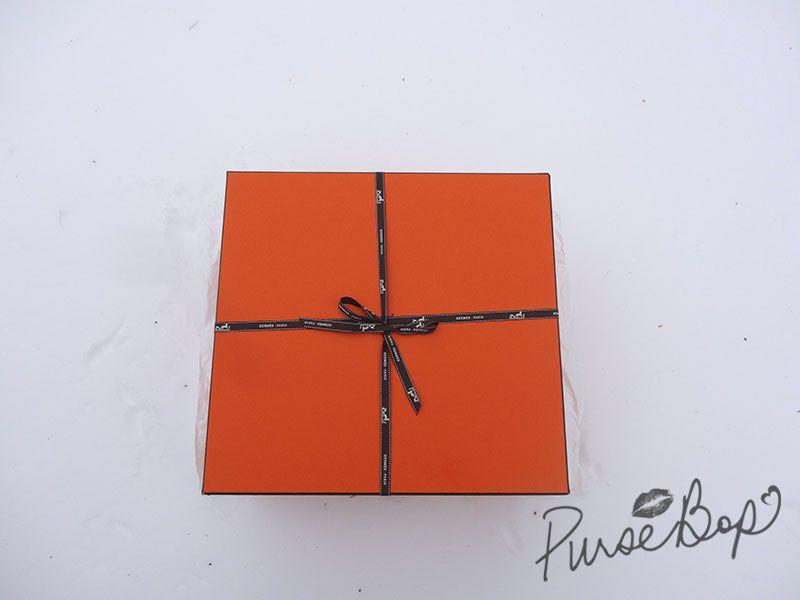 SuperBagXLVIII (10)