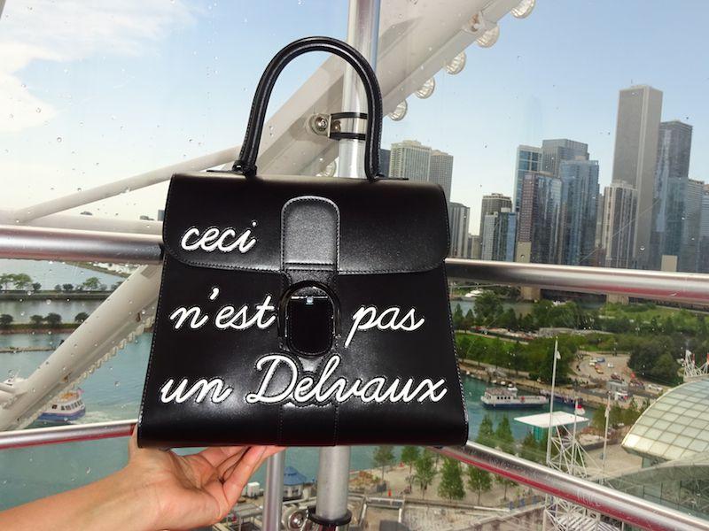 Miss D
