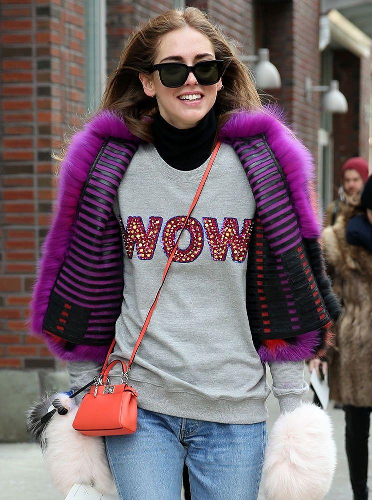 fendi handbags outlet online - The 2015 It Bag - PurseBop 36ca7623d643d