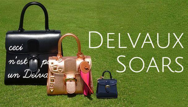 delvaux-35
