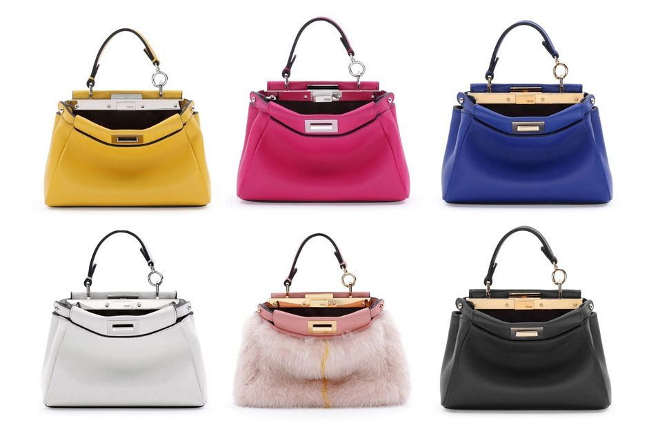 41958 in addition Nsew Pondichery Gold Bag in addition Ultimate Shoe Guide Valentino Rockstud as well 36591815701906776 further 679353. on valentino purse