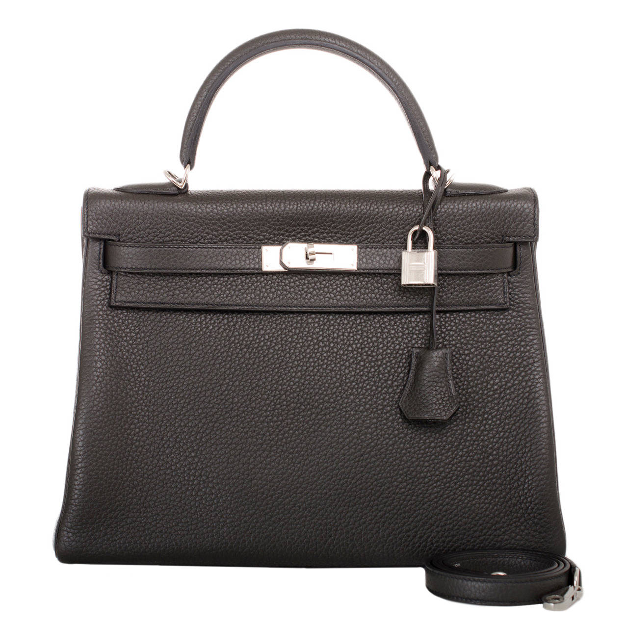 usl hermes luggage - Hermes Birkin Prices USA vs. Europe - PurseBop