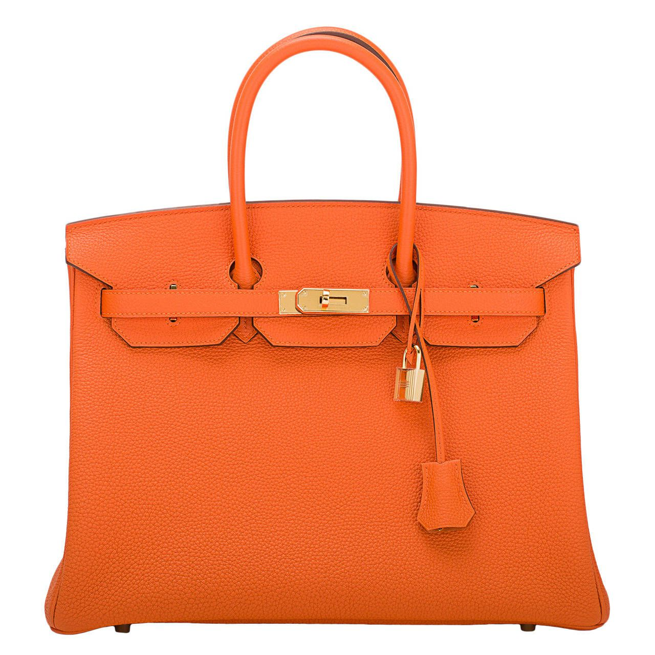 cost of hermes purses