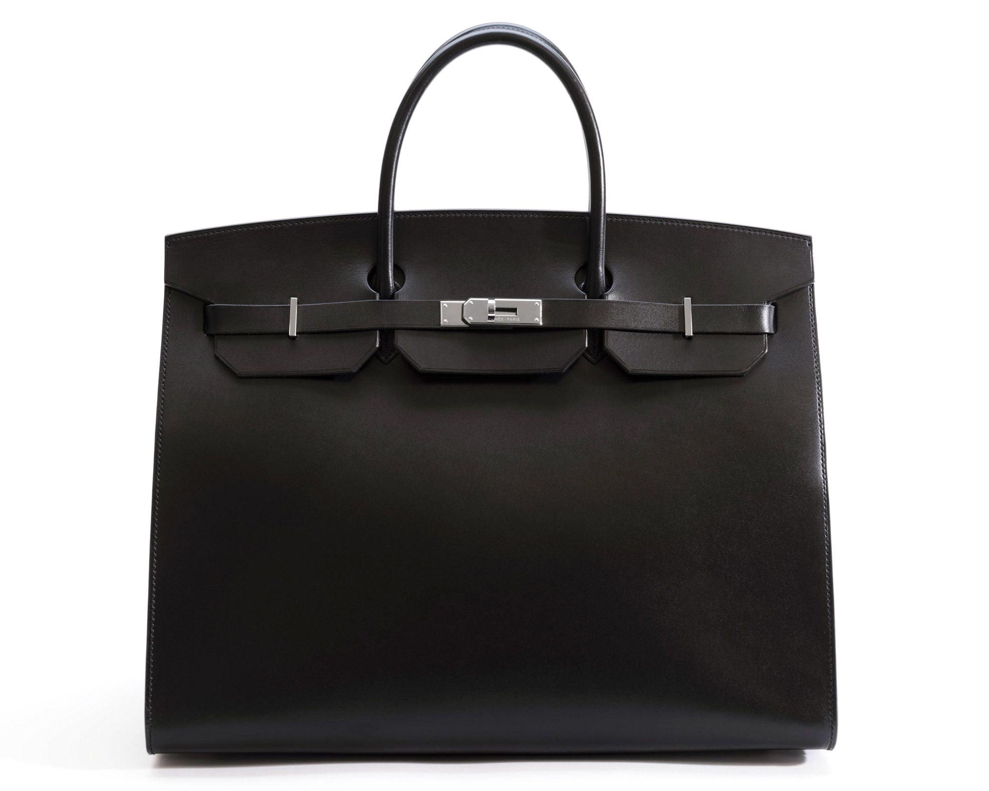 birkin crocodile bag - The Hermes Birkin Review - PurseBop