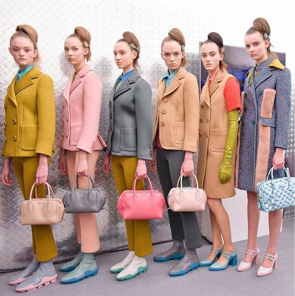 prada handbags and wallets - prada inside bag bright yellow