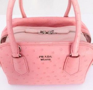 "Will Prada s Inside Bag Tote be the next ""IT"" Bag  52396809f1d64"