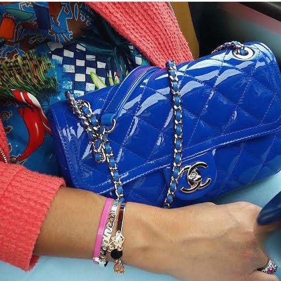 @soerina_styling