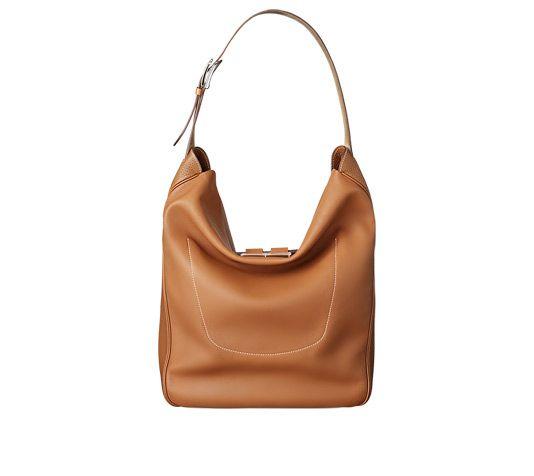 what is a birkin bag - The Hermes Virevolte Bag - PurseBop