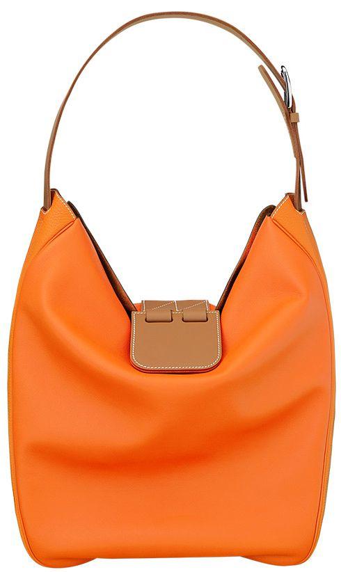 fake hermes birkin bag - The Hermes Virevolte Bag - PurseBop