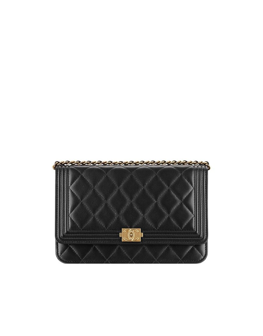 Wallet on Chain Reference Guide - PurseBop af298dc5ac