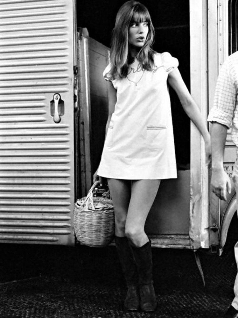 birkin bag cost - Jane Birkin Asks Hermes to Rename Birkin Bag