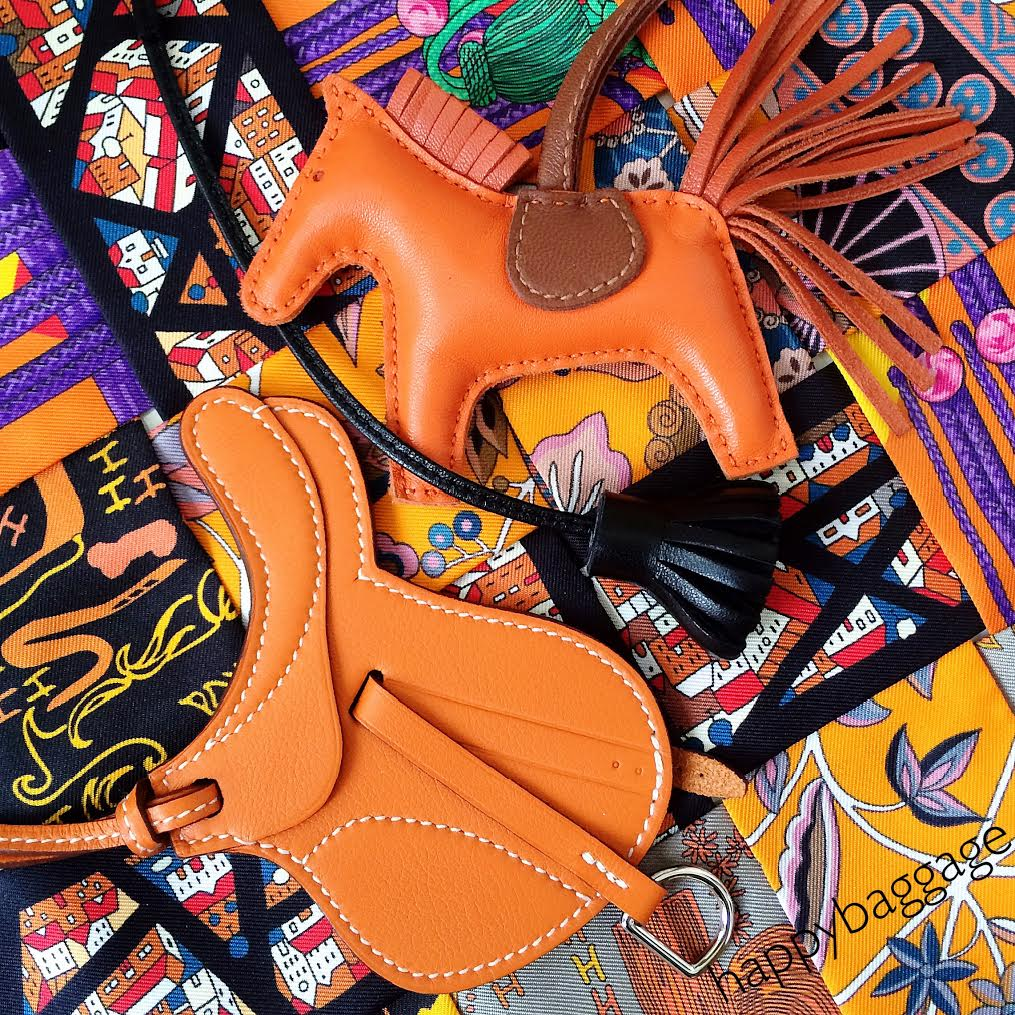 hermes birkin 30 price - Hermes Bag Charms Reference Guide