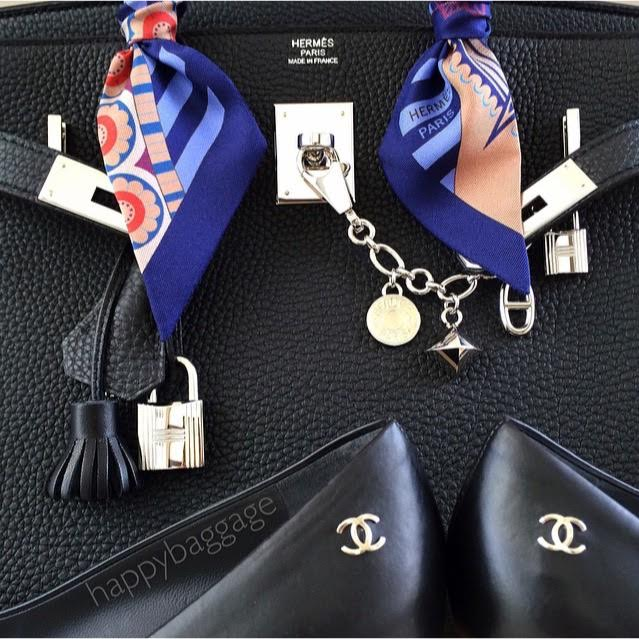 cheap replica hermes bags china - Hermes Bag Charms Reference Guide