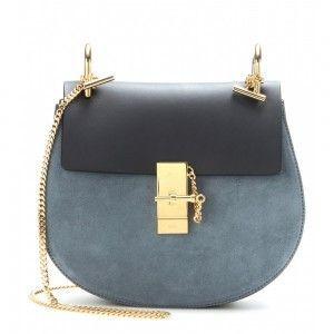 handbag chloe online - chloe drew medium saddle bag, knockoff chloe bags