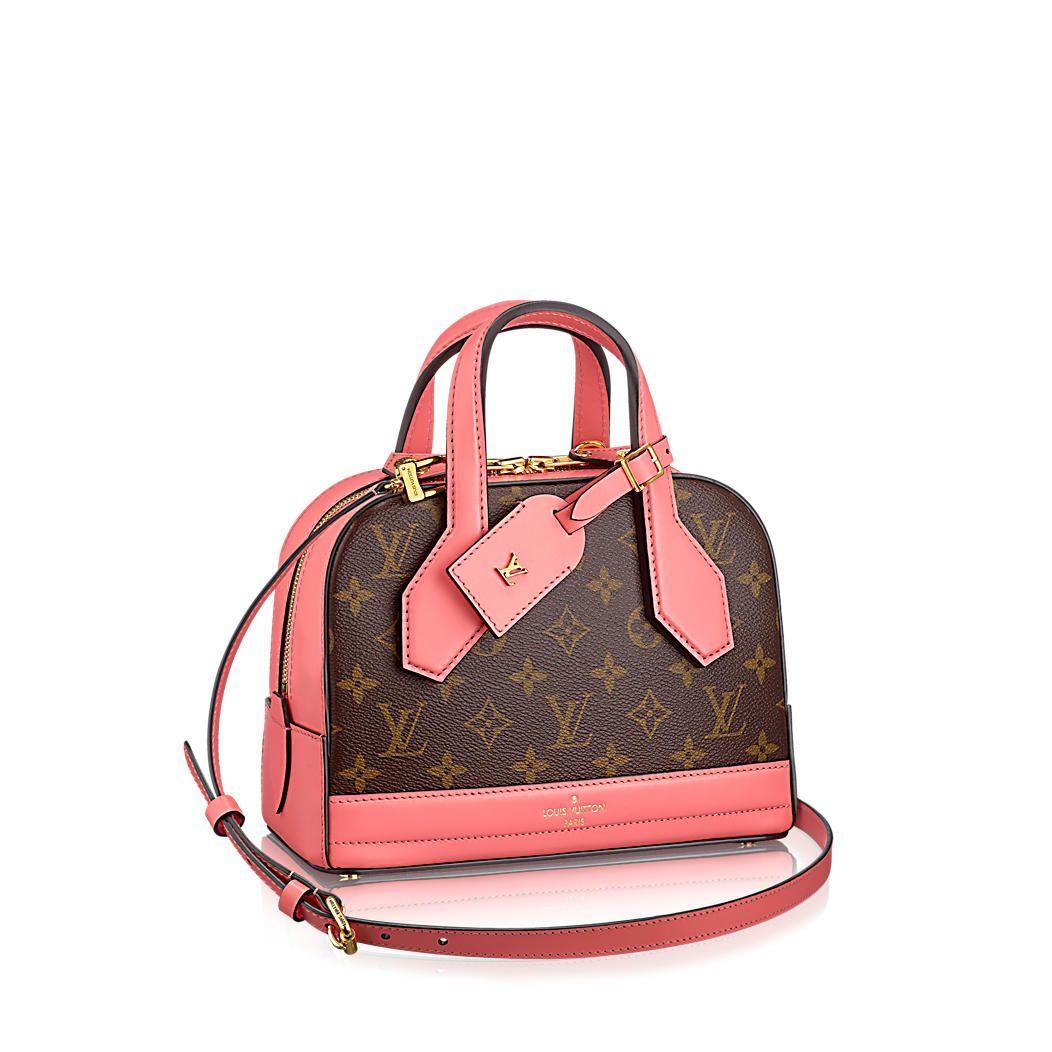 Louis Vuitton Dora Price Chart