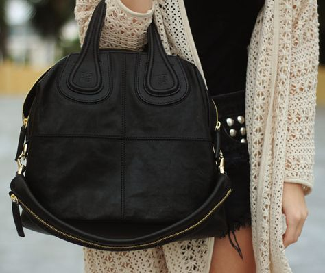 0b2cd9c004a Fall Guide for Givenchy Bags
