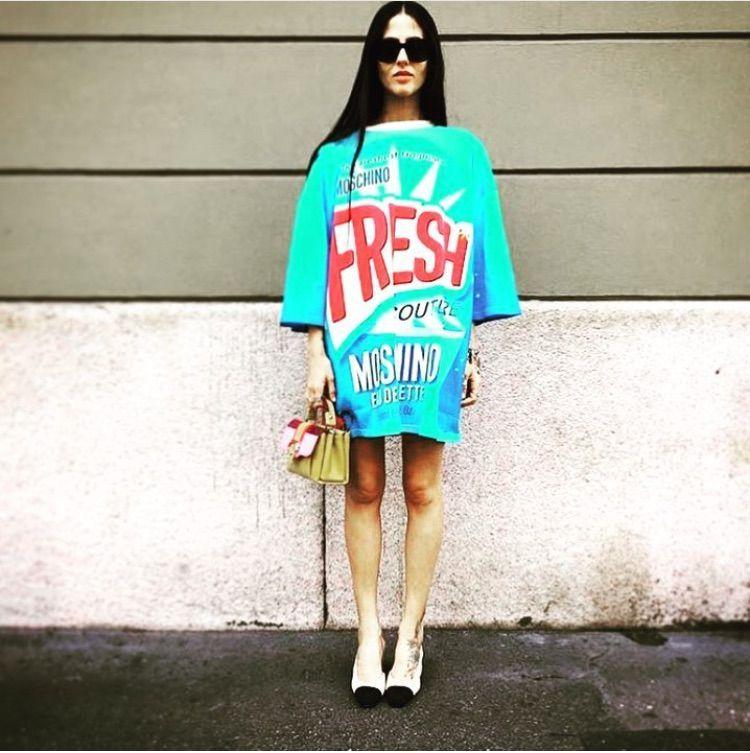 @fashionfinderblog