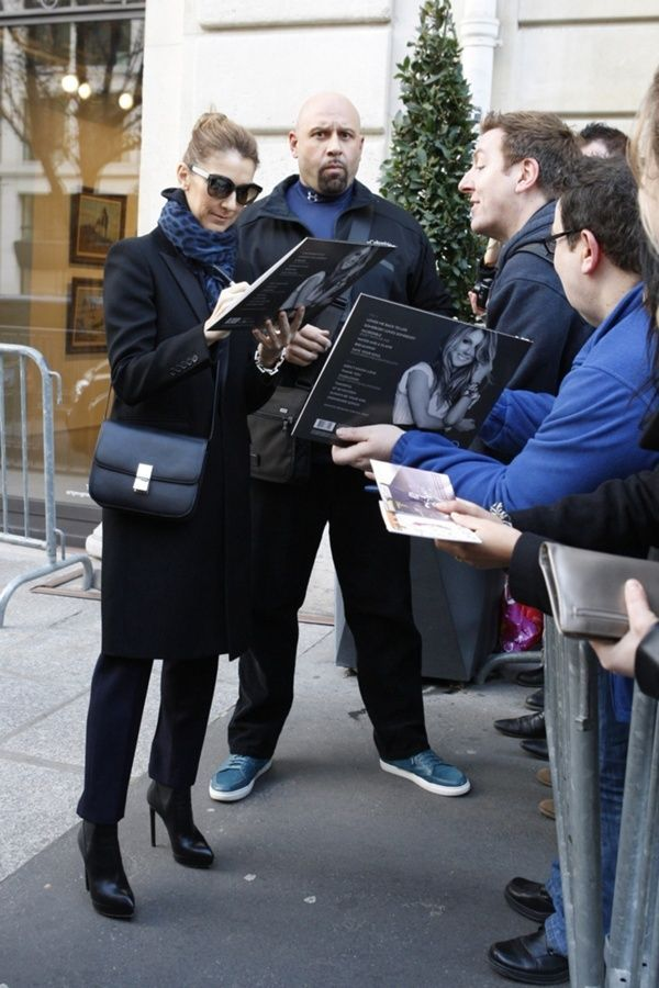 Grosse Box Bag Celine Where To Purchase Celine Handbags