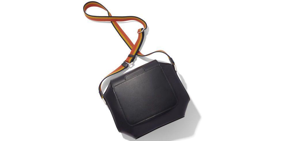 fcbfdb6cabb1 Is the Hermes Octogone Bag the Next Birkin