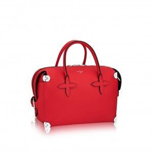 louis-vuitton-garance-soft-leather--M50347_PM2_Front view