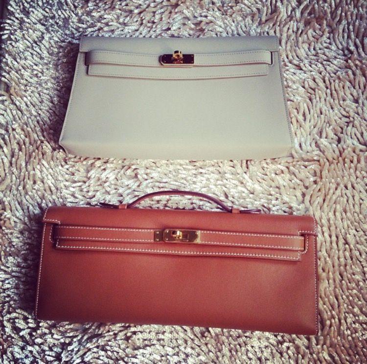 @fashionistbox