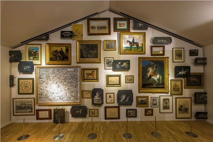 Hermes-Horse-exhibition-1