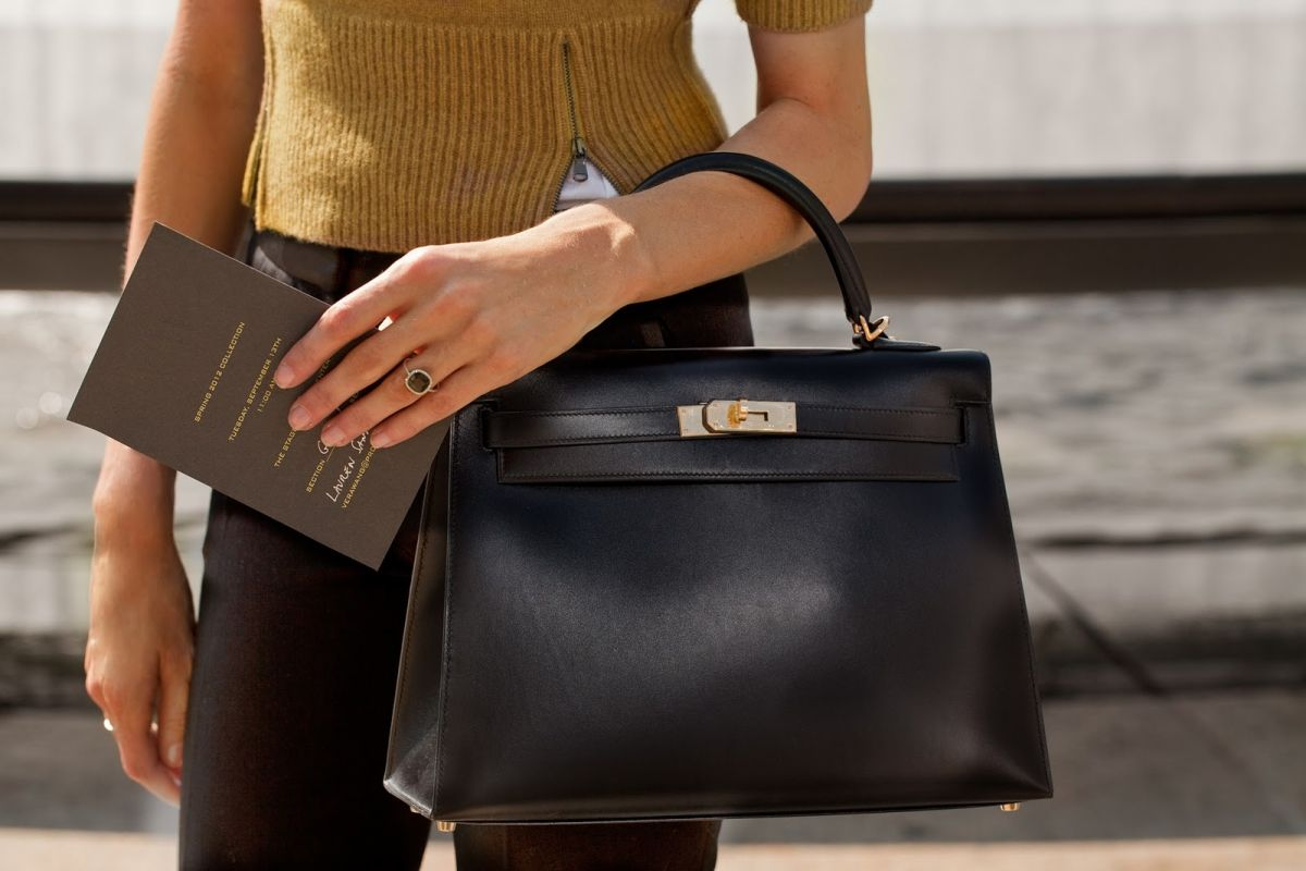 Join Our Craze And Explore More Hermes Kelly Posts Below