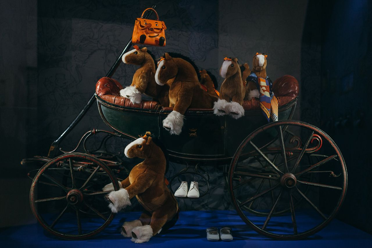 The-Hermes-Horse-Exhibition-5