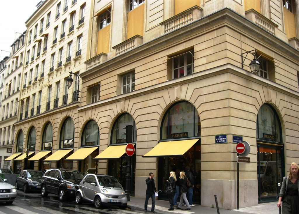 hermes-paris-windows