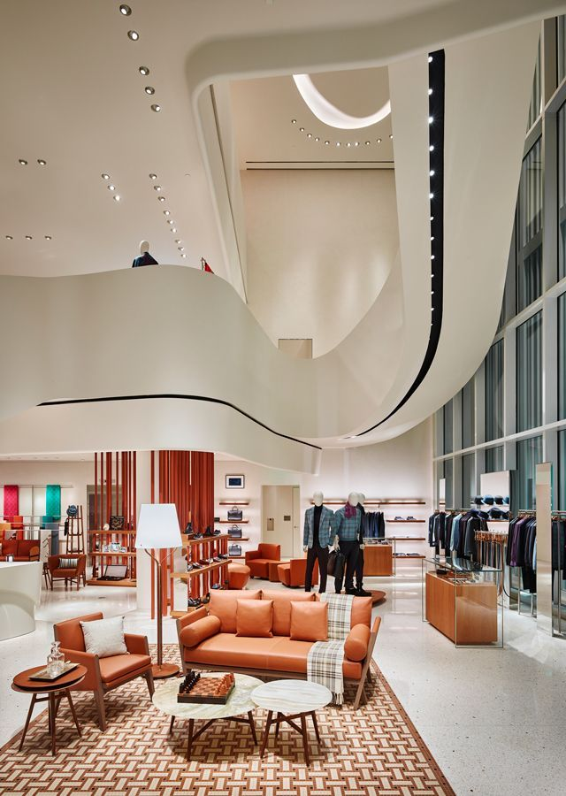 Hermes-miami-flagship-2015-the-impression-02