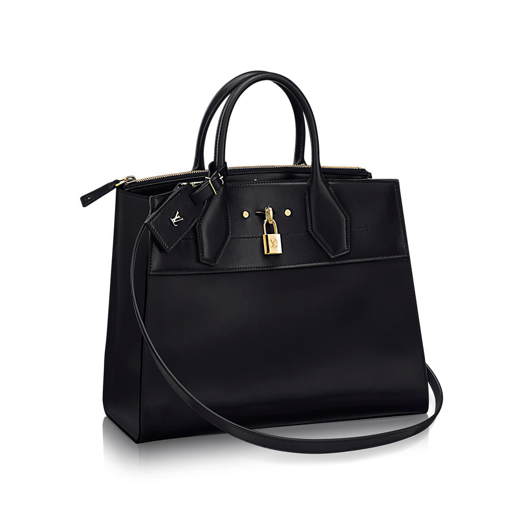 2ec4c424c24f5 Louis Vuitton has served up some great bags as of late. Rapid recall of a  few of our favorites  The Dora