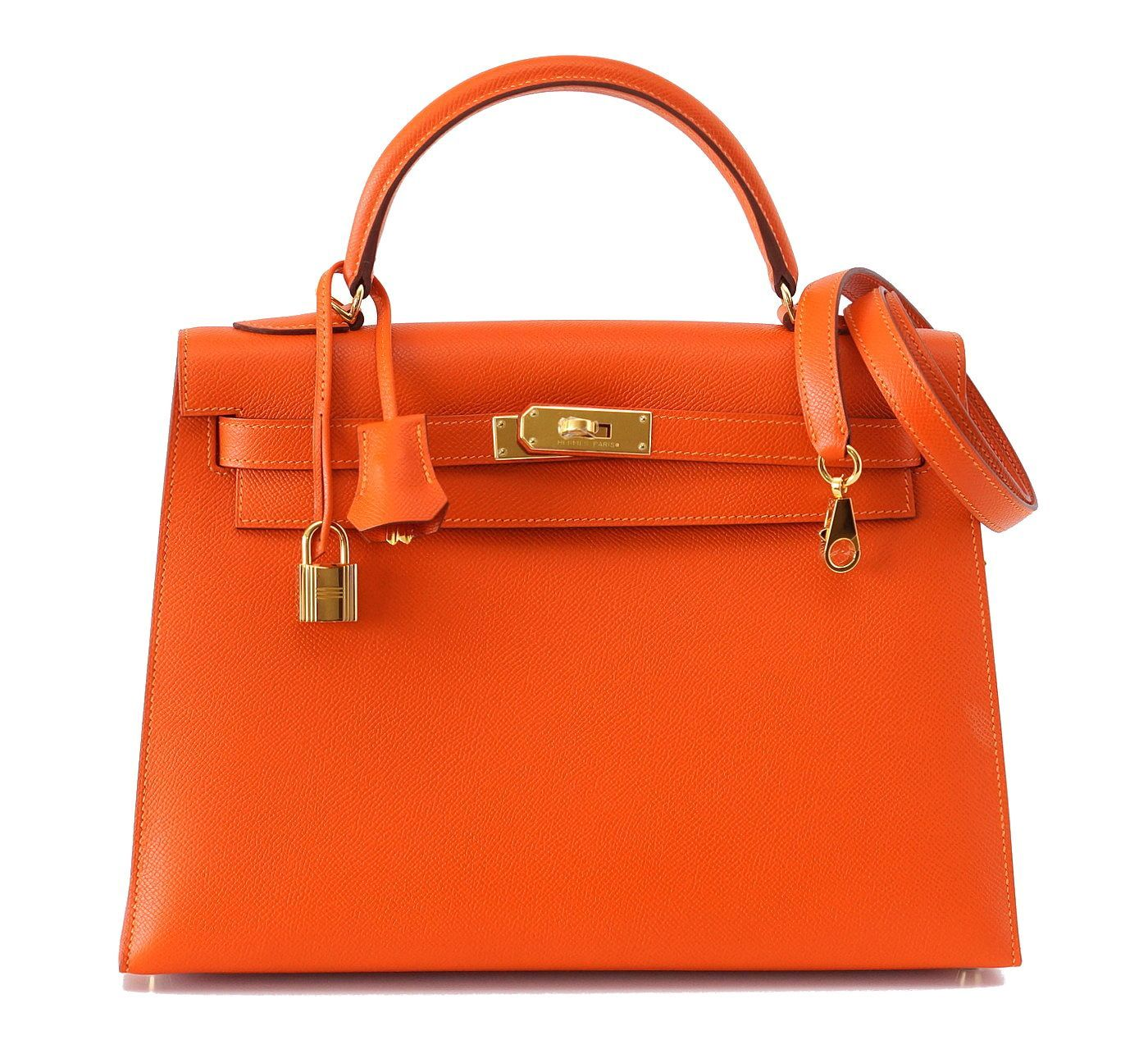 fcf421889080 Let s Talk Hermes Travel  Is the Hermes Kelly the Ideal Travel Bag