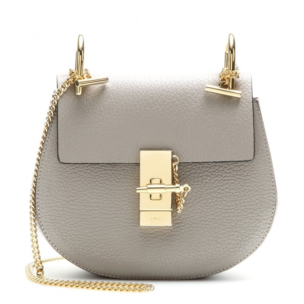 cf48f9307a5a PurseBop s Top 10 Bags of the Year - PurseBop