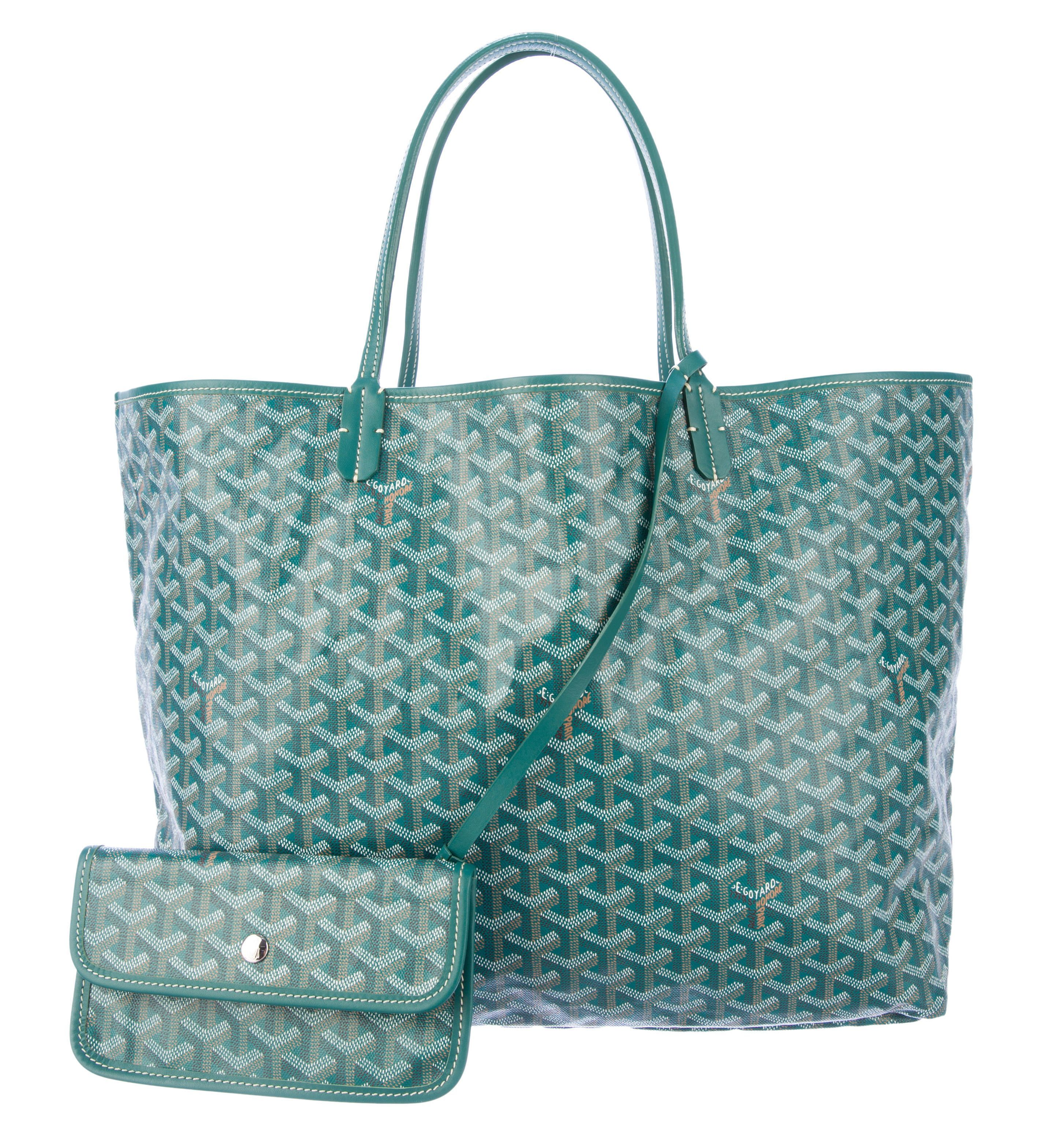 Best Designer Tote Bags