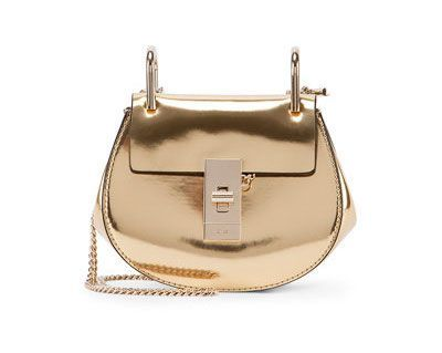 celine wallet price - chloe embossed leather clutch w tags, handbags chloe