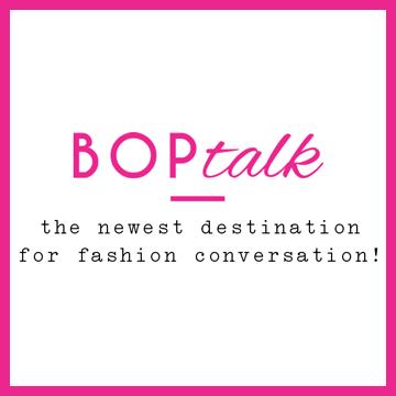 bop-talk-square