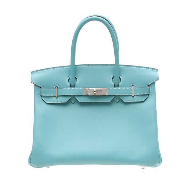 white birkin bag - Hermes Increases Prices in Europe 2016 - PurseBop