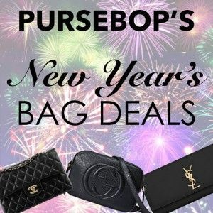 Catch These New Year s Bag Deals Before They re Gone! 92dd792bf0