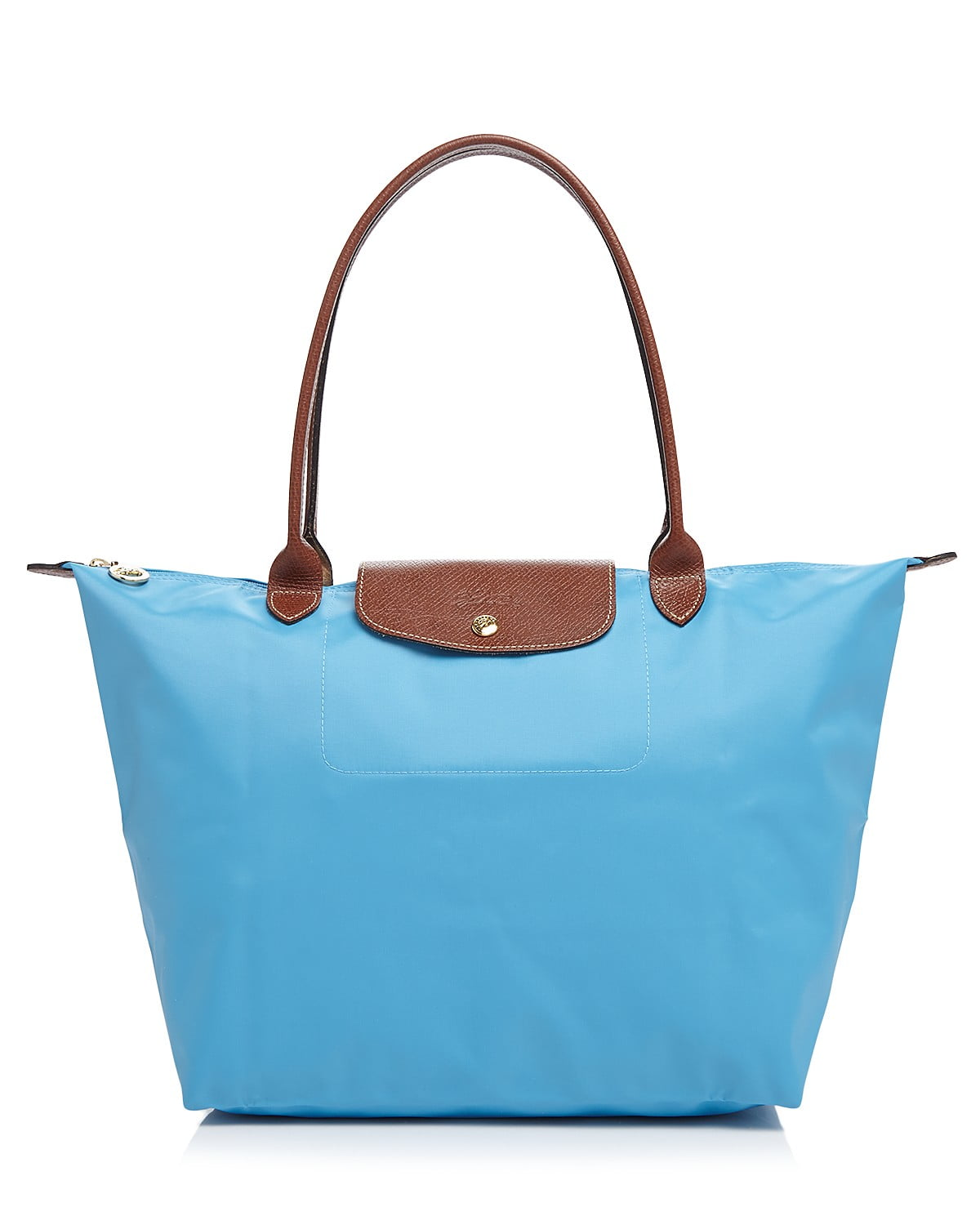 72492c0957 Carry It ALL  The Best Designer Tote Bags - PurseBop