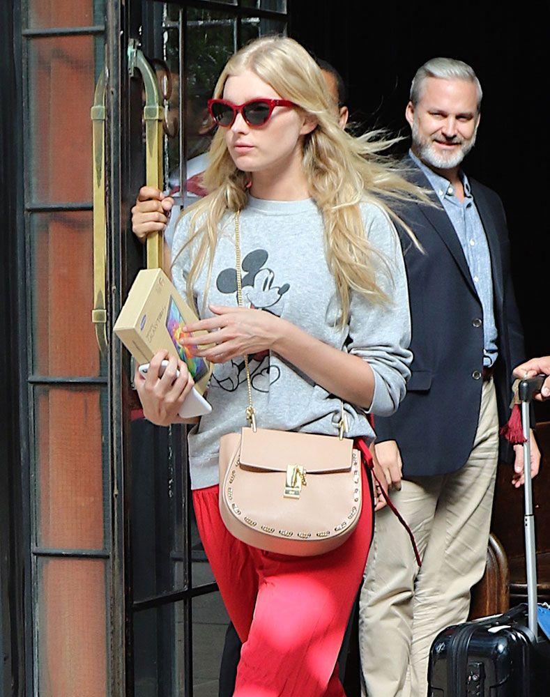 0d0026ecdb29 Top Five Trending Bags  Celebrity Approved - Pursbop