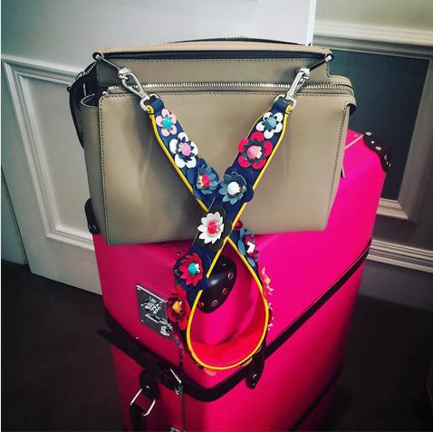 Fendi-Milk-Dot.Com-Bag-With-Floral-Embellished-Strap-You