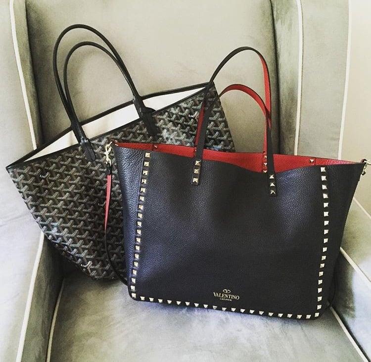 Best Designer Shopper Bags